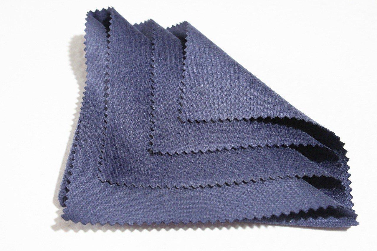 best camera accessories microfibre cloth