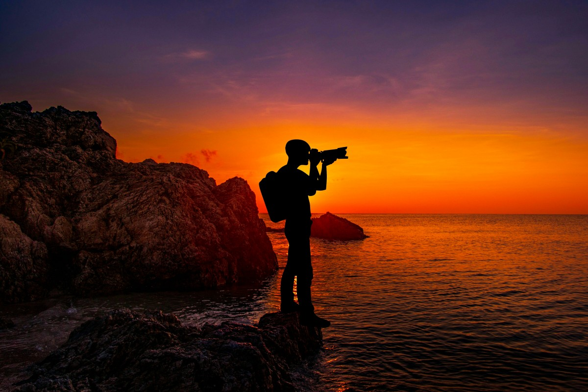 photography insurance while traveling for freelance photographers