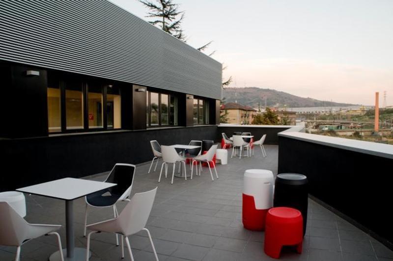 BBK Bilbao Good Hostel best hostels in Bilbao