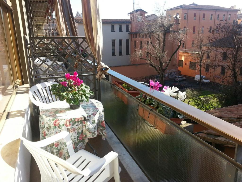 Bed and Breakfast Dolce Vita best budget hotels in Bologna