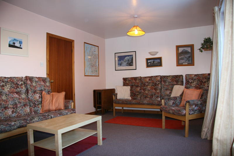 Calluna best hostels in Fort William