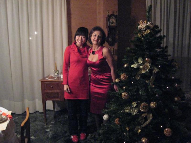 Casa Rachele best hostels in Sorrento