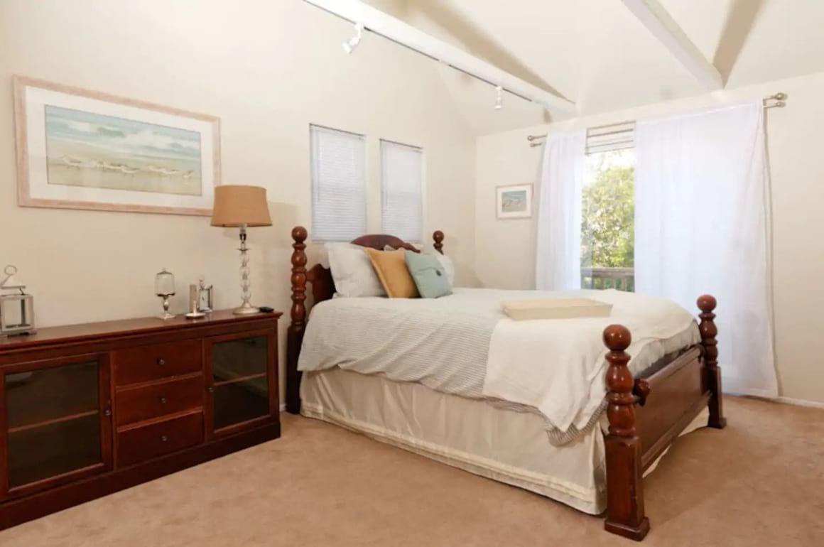 Centrally Located Charming Duplex