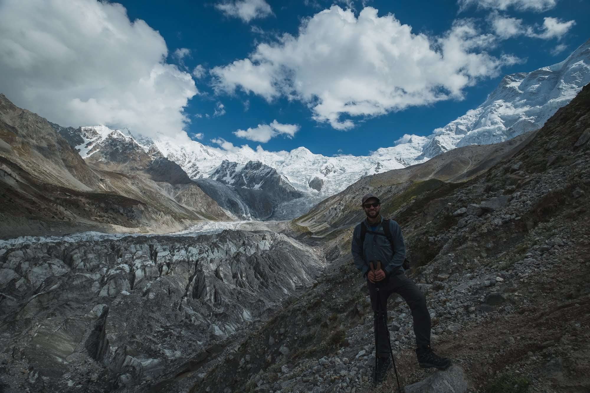 black diamond trekking poles review