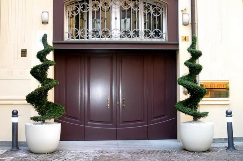 Il Castillo best hostels in Bologna