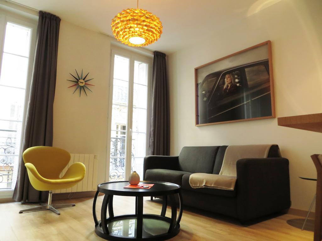 Maisons de Marseille best hostels in Marseille