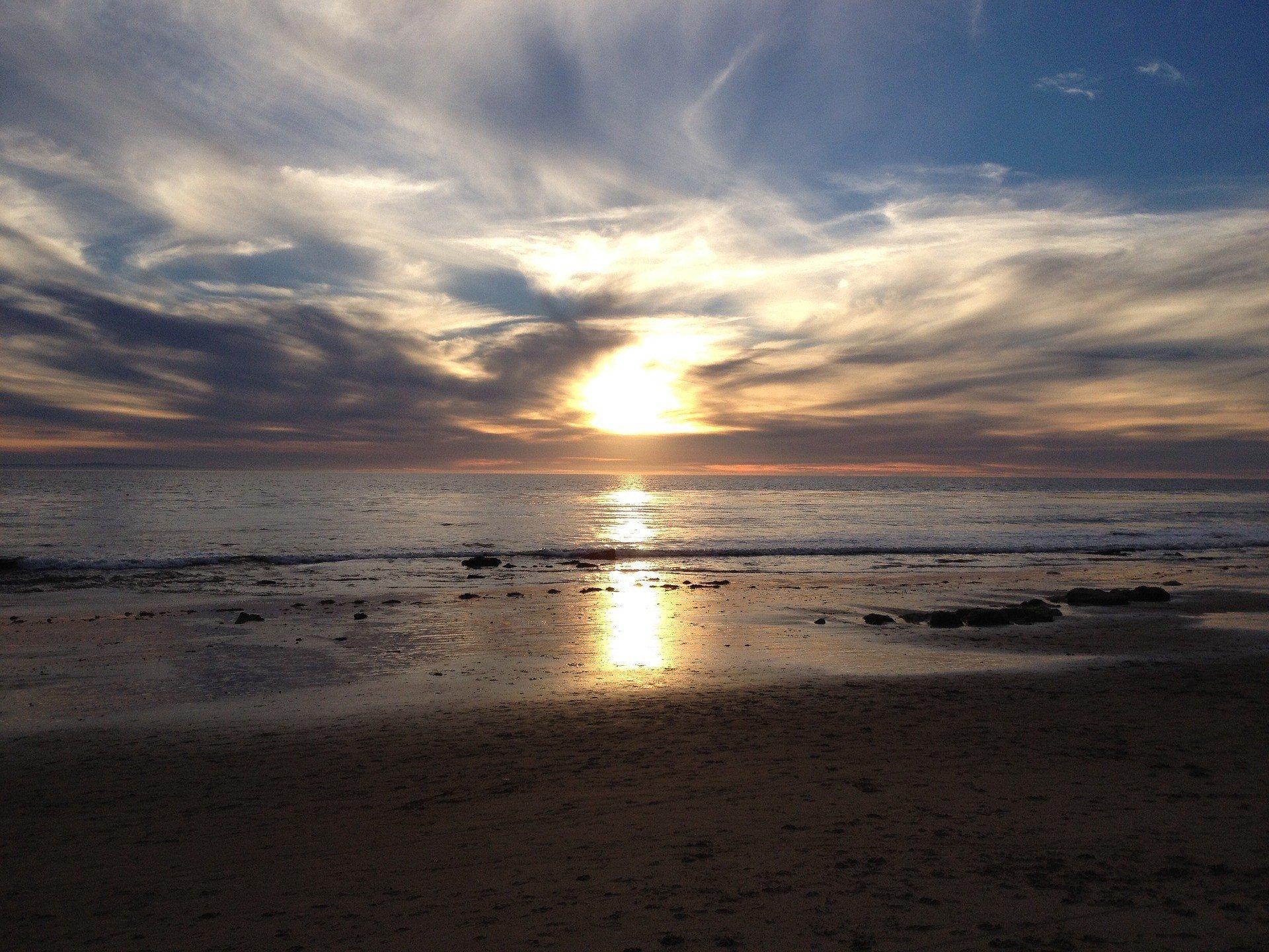 Montecito, Santa Barbara