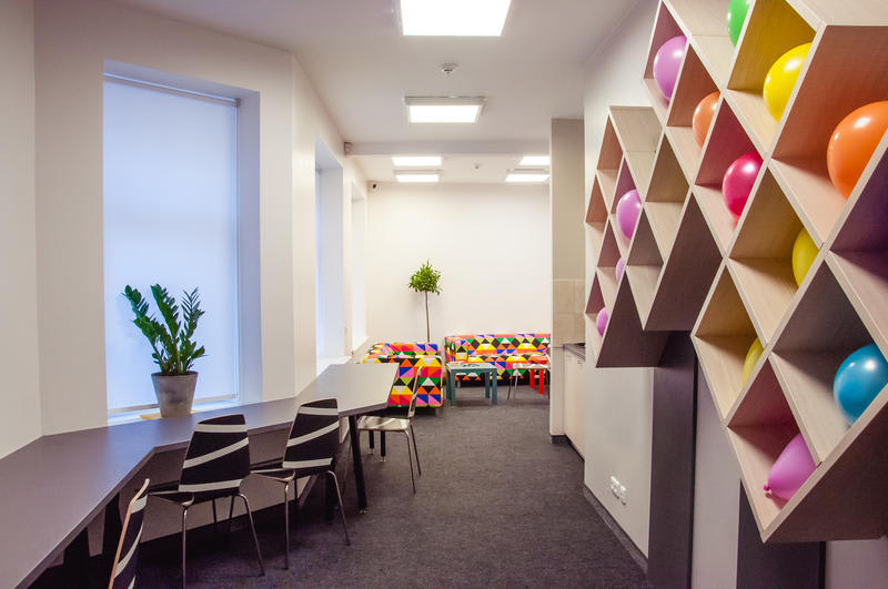 Mosaic Hostel best hostels in Riga