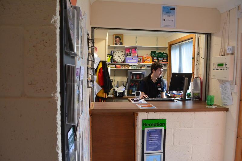 Portree Youth Hostel best hostels in Isle of Skye