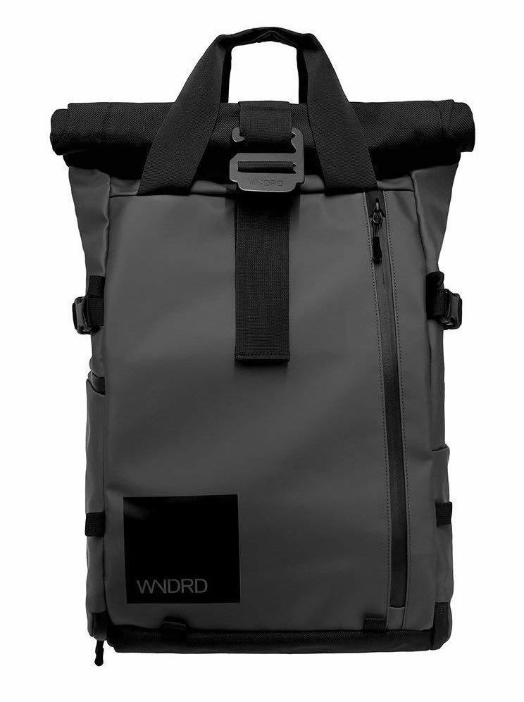 wandrd prvke 31 backpack