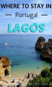 Where to Stay in Lagos PIN