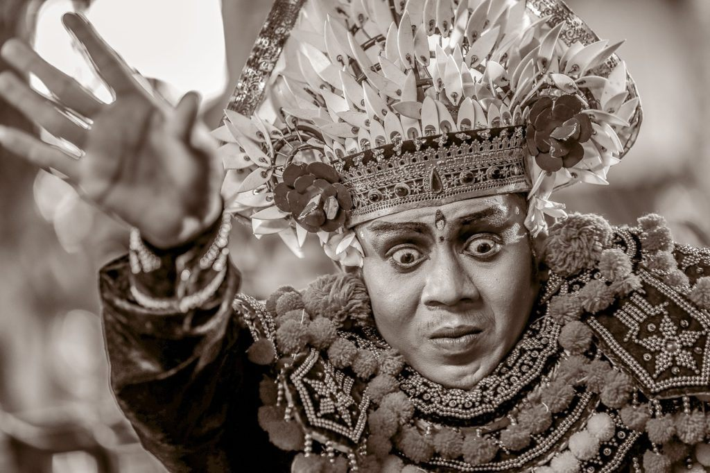 balinese-cultural-dance