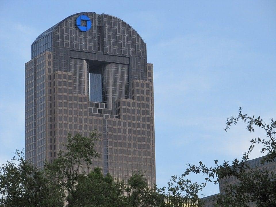 Downtown, Dallas