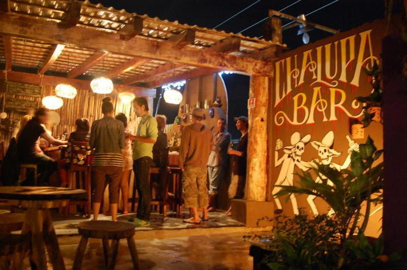 Hostal Chalupa - Tulum best hostels in Mexico