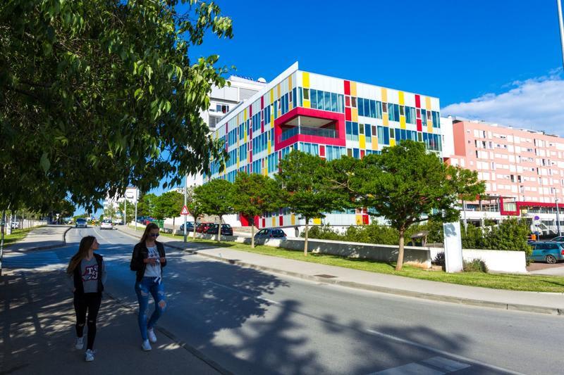 Hostel 4 You - Zadar best hostels in Croatia
