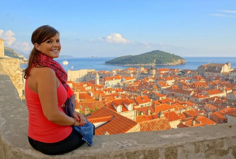 Hostel Angelina - Dubrovnik best hostels in Croatia
