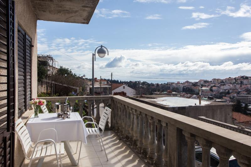 Hostel Lina - Dubrovnik best hostels in Croatia