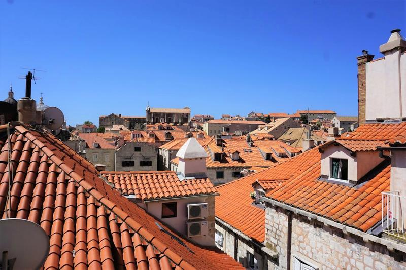 Hostel & Rooms Ana - Dubrovnik best hostels in Croatia