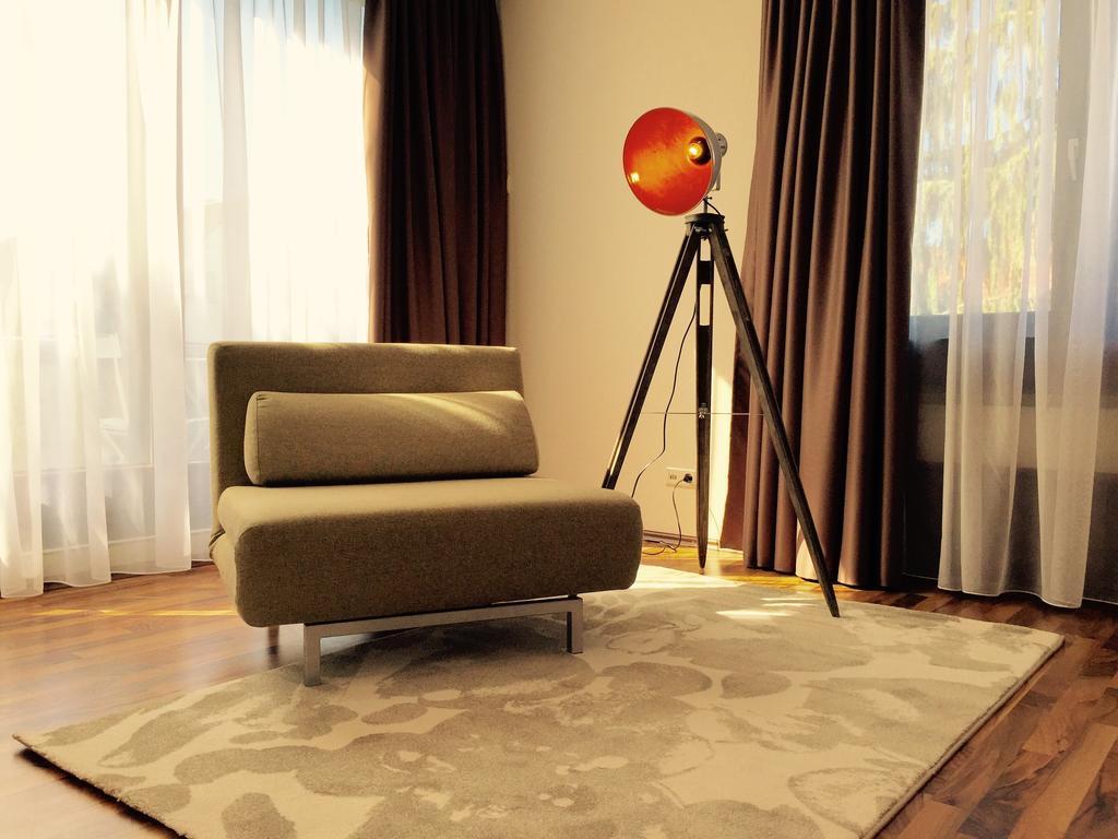 Hotel Waldhorn best hostels in Stuttgart