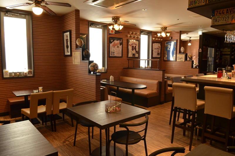 Mt Fuji Hostel Michaels Mount Fuji best hostels in Japan