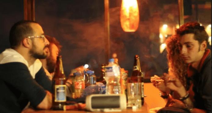 Best Party Hostel in Kathmandu
