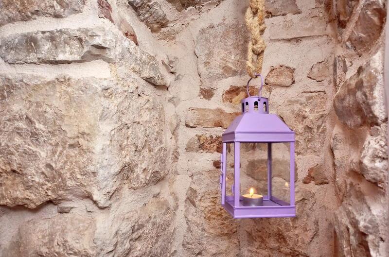 Split Center Authentic Rooms in Stone Villa - Split best hostels in Croatia