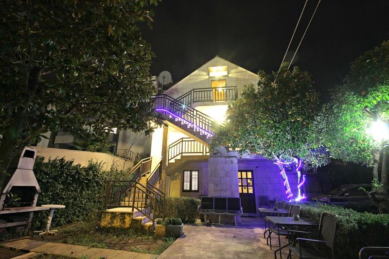 Villa Micika - Dubrovnik best hostels in Croatia