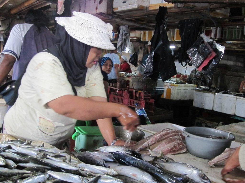 flickr-bali-jimbaran-market