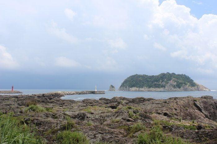 Olleh Jeju Island