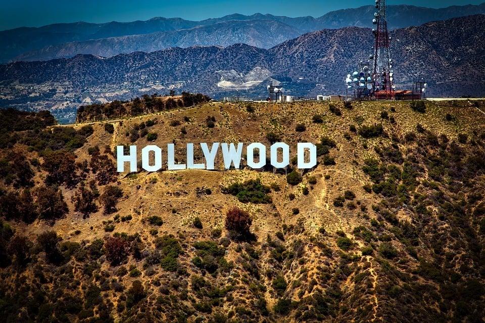 Republic Inn best hostels in Hollywood
