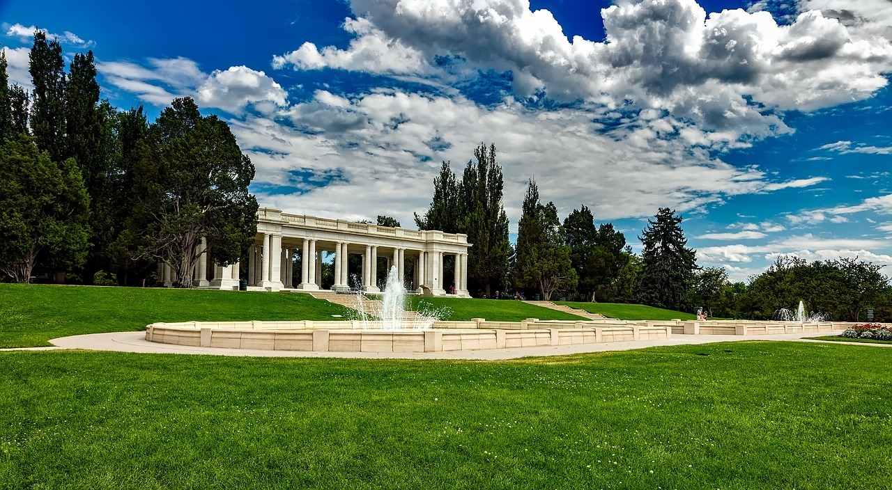 Capitol Hill_Denver