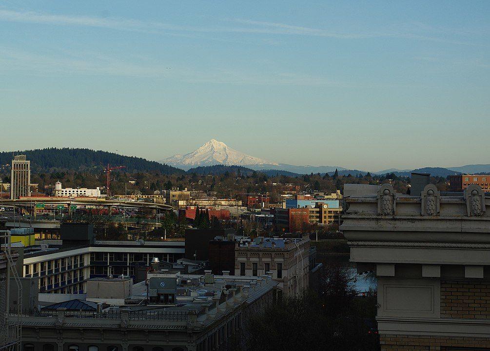 Centrals Eastside, Portland_2