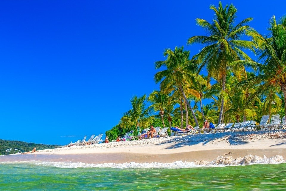 Is it Safe to Visit Dominican Republic Right Now