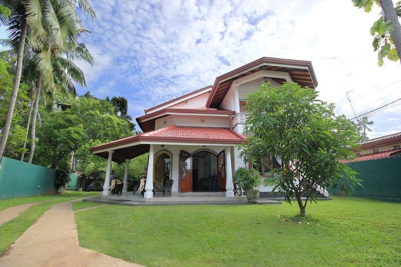 Flip Flop Hostel best hostels in Sri Lanka