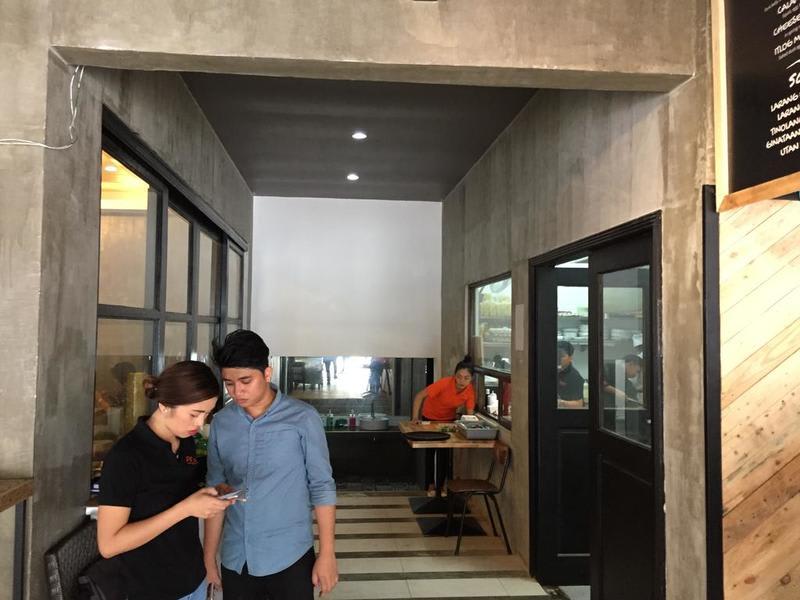 Hostel Seven Cebu Cebu best hostels in The Philippines