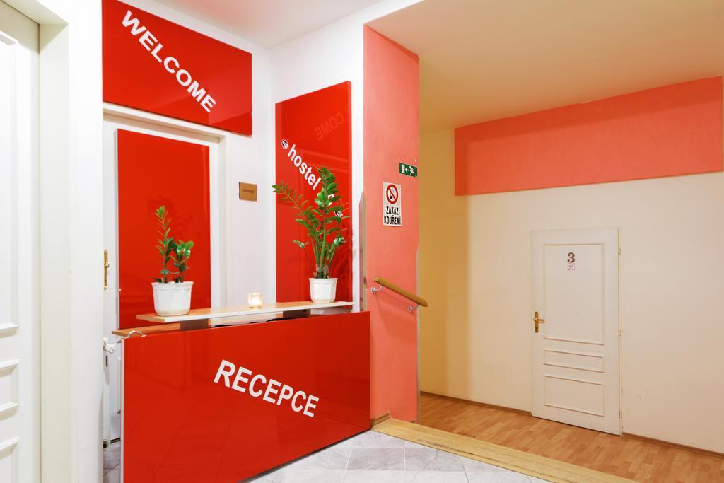 Hostel u Minoritu best hostels in Brno