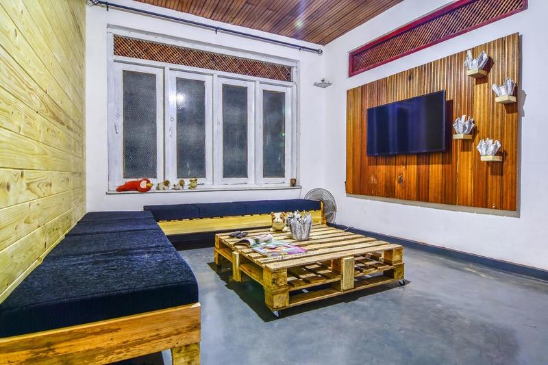 Jays Bunks Kandy Hostel best hostels in Sri Lanka