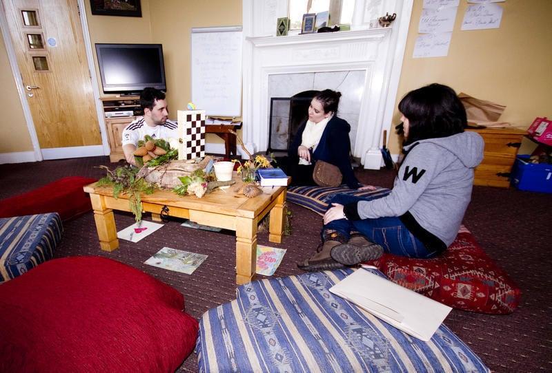 Killarney International Youth Hostel - best budget hostel in Killarney