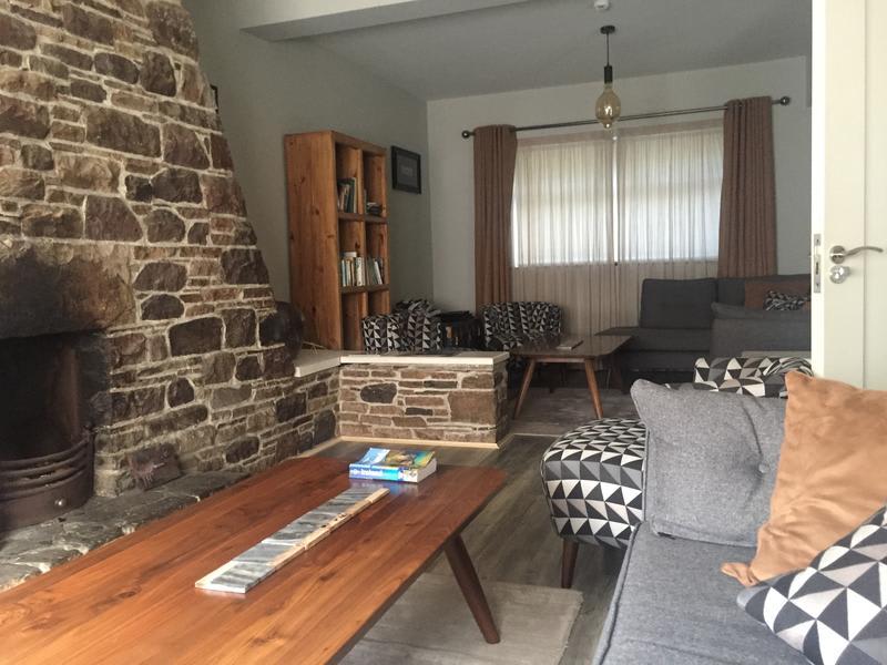 The Hideout Hostel - the best hostel in Dingle