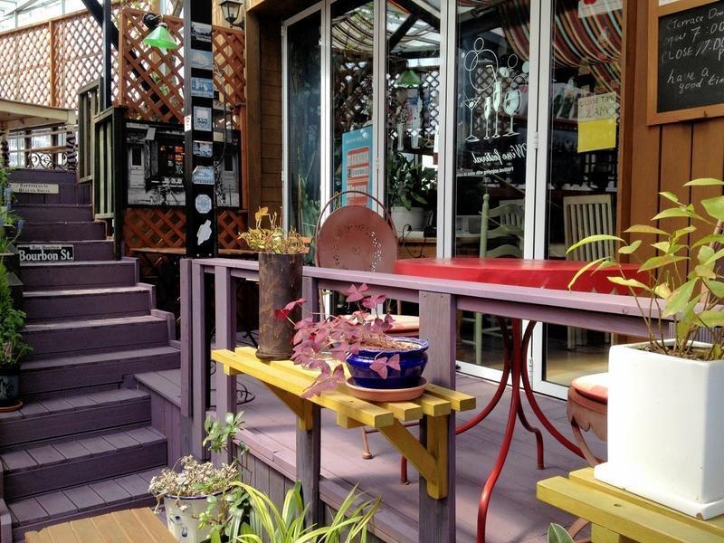 The House Hostel - best hostel in Sokcho
