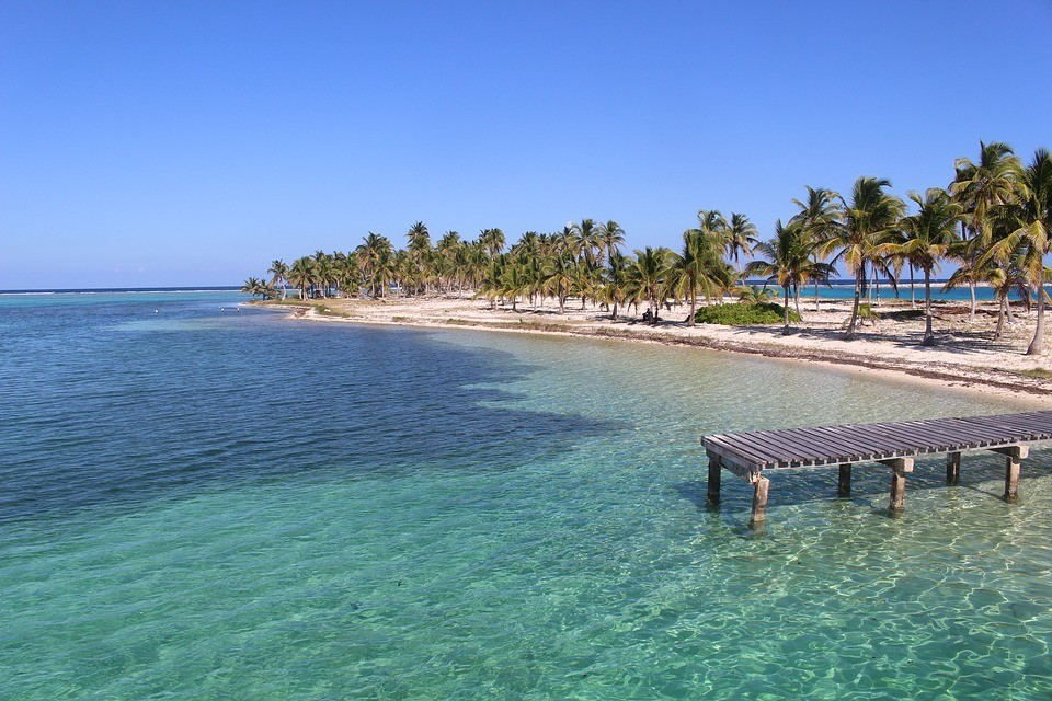 Final thoughts on the safety of Belize