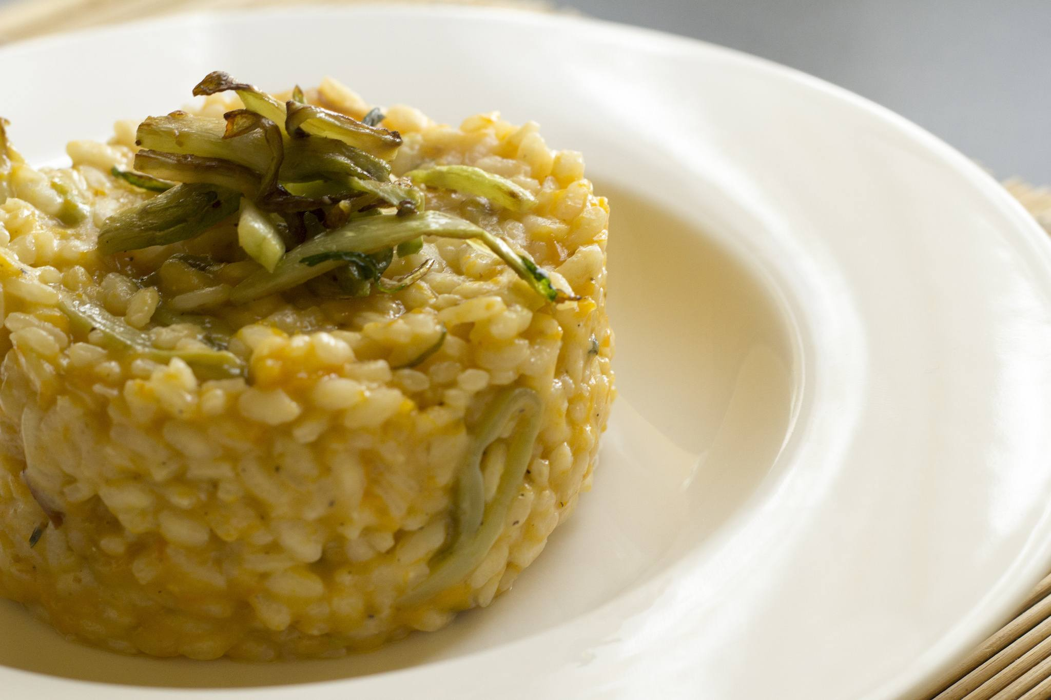 risotto milan travel guide