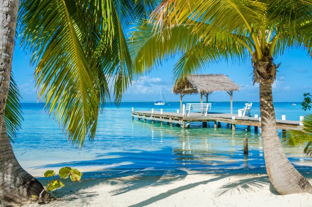 Is Belize Safe to Visit? (The facts.)