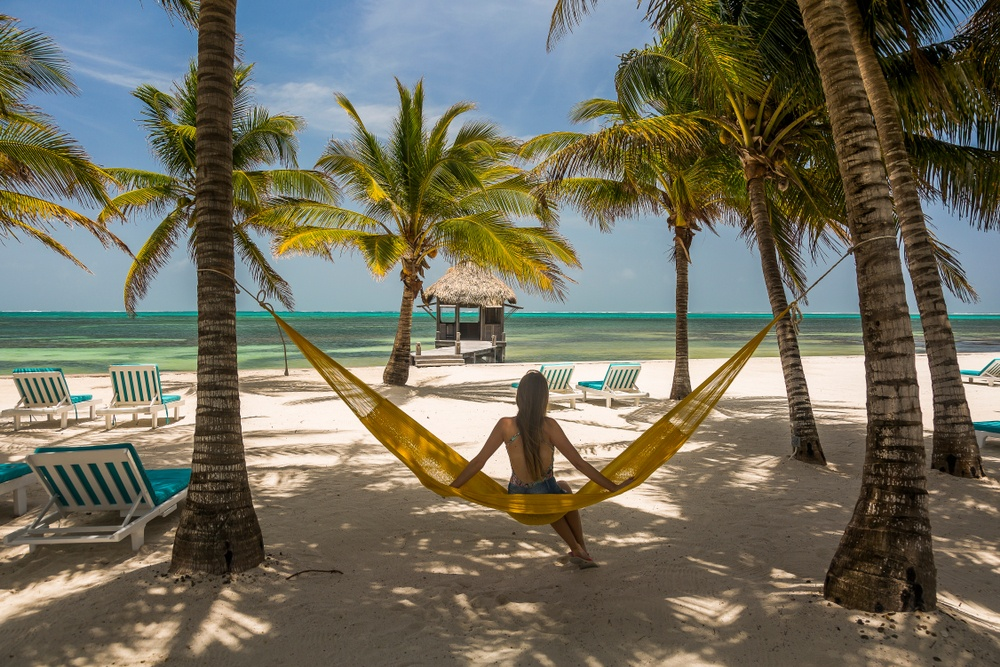 Is Belize safe for solo female travelers?