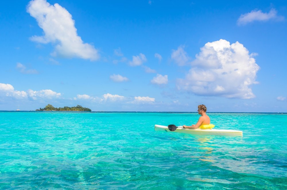 Is Belize safe to travel alone?