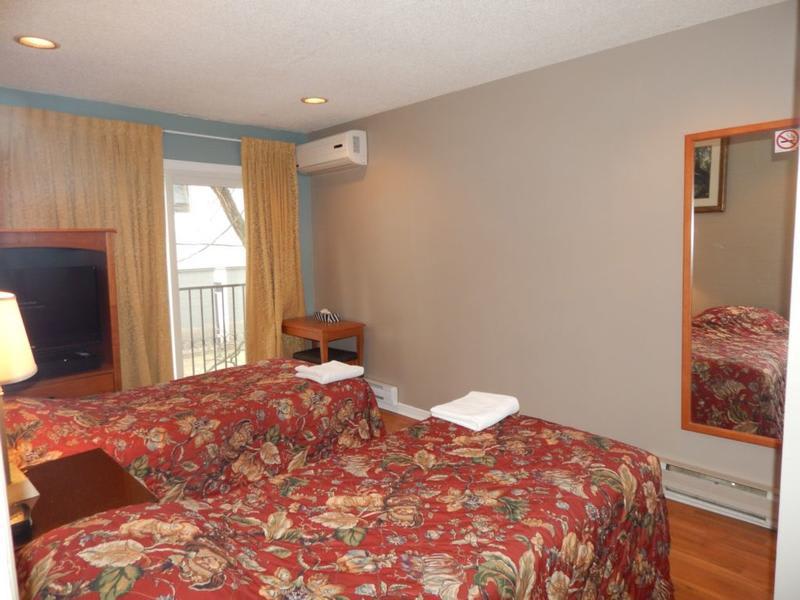 All Days Hostel best hostels in Canada