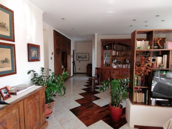 Charming home near the nightlife of Vomero