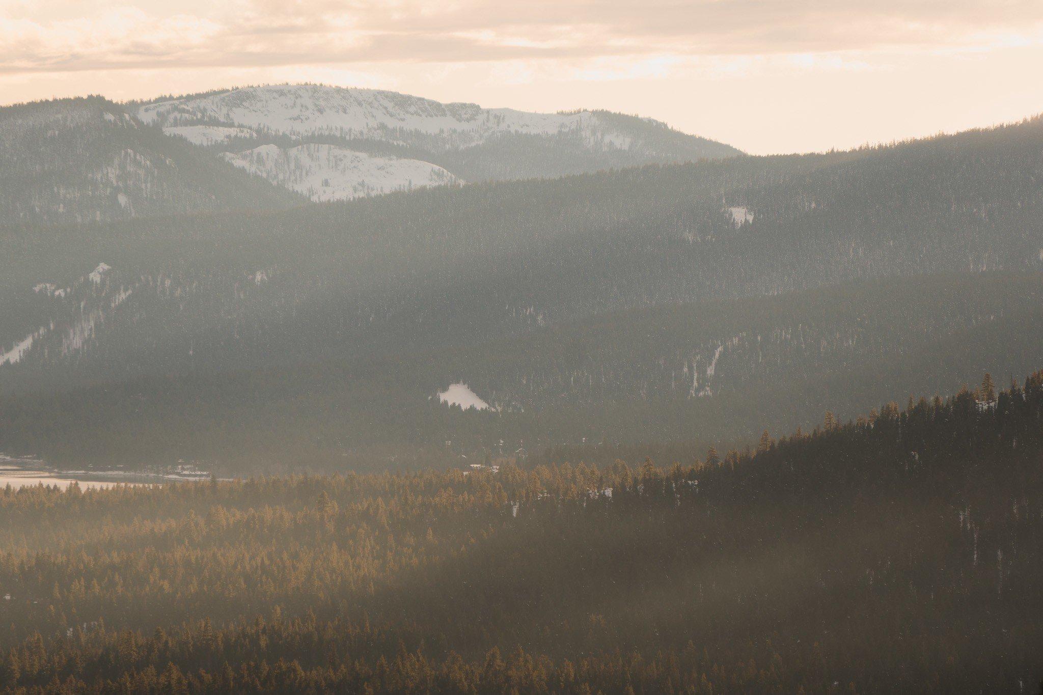 Mountainsmith TANUCK Features