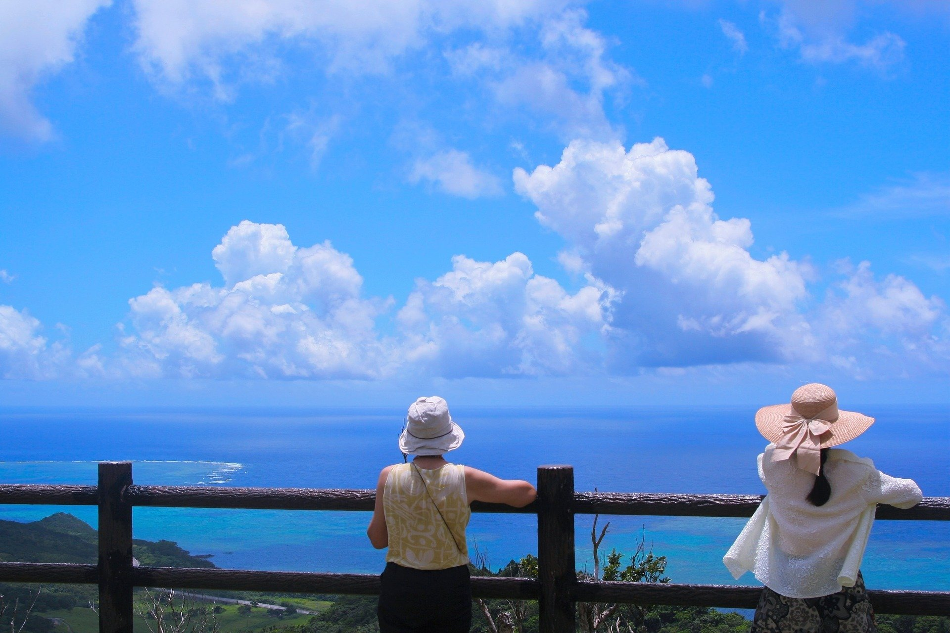 Ishigaki, Okinawa