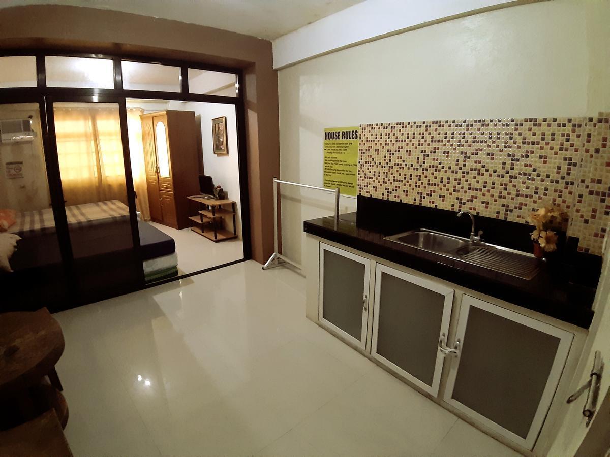 La Union Apartments best hostels in La Union